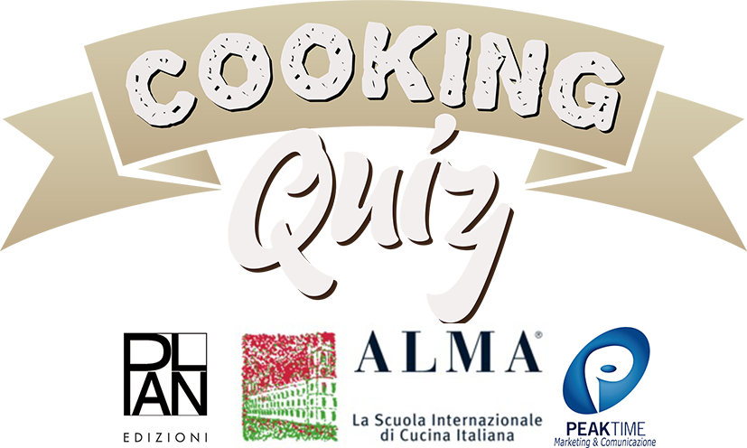 Cooking Quiz: la finale ci aspetta!
